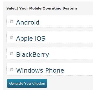 Customize your OS
