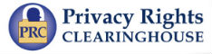 privacyrightsclearninghouse