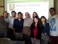 UC Irvine Lecture 2