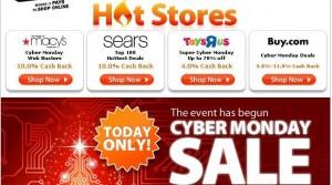 On Line Sales