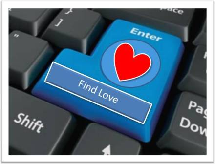 internet dating safety tips