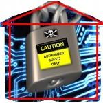 Safe Home Network