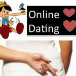 want become your Eharmony terms and conditions uk have nice job