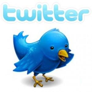 Twitter Privacy Serttings