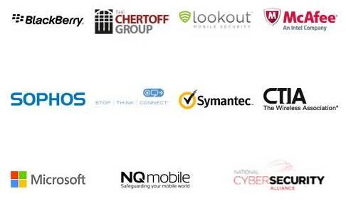 FCC Smartphone Security Checker