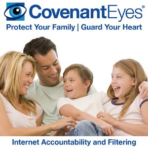 Parental Monitoring software