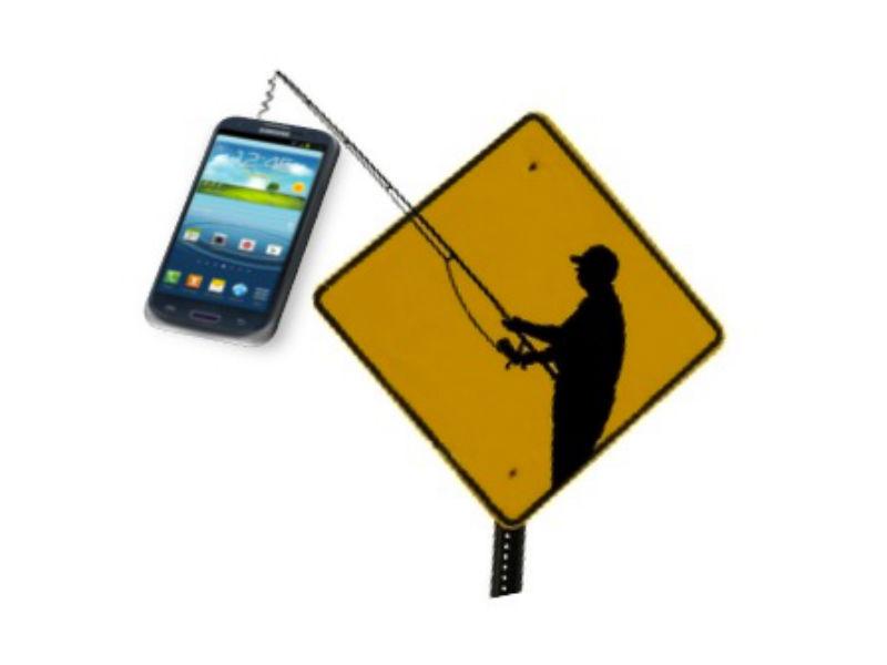 Texting & Sexting