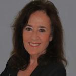 Dr. Sandy Glucksman