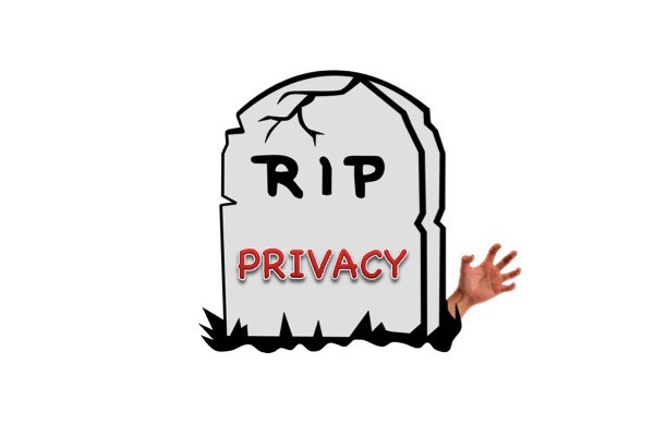 social media invasion of privacy