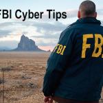 Cyber Tips