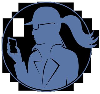 hayley kaplan logo