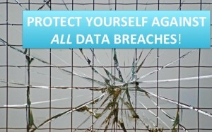 Equifax breach protection